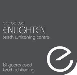 enlighten_video_inlay